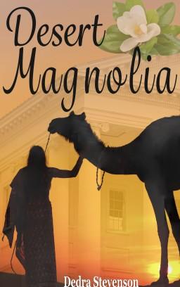 Ebook desert magnolia dm ebook final cover 13522709101537427840664526867143746848408241o 240f36567852opvrso4oooe0kbyd93bakzrjcgjcwyu fandeluxe Gallery